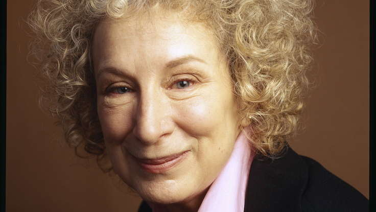 Margaret Atwood's History of Debt, Payback, Now a Documentary